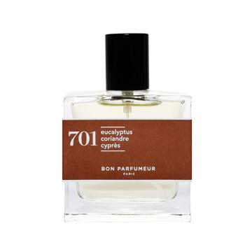 Bon Parfumeur 701 30ml E.D.P