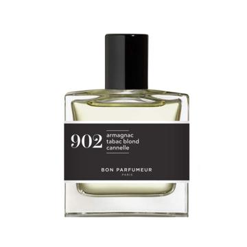 Bon Parfumeur 902 30ml E.D.P