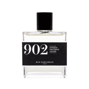 Bon Parfumeur 902 100ml E.D.P