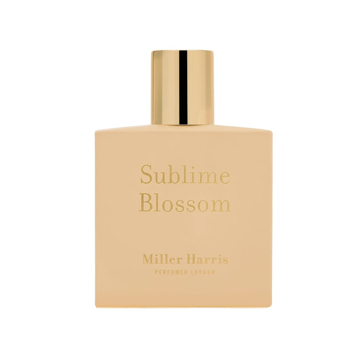 Miller Harris Sublime Blossom 100ml E.D.P