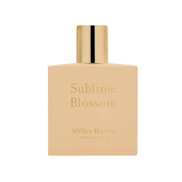 Miller Harris Sublime Blossom 100ml E.D.P