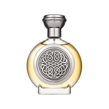 Boadicea Complex 100ml Parfum