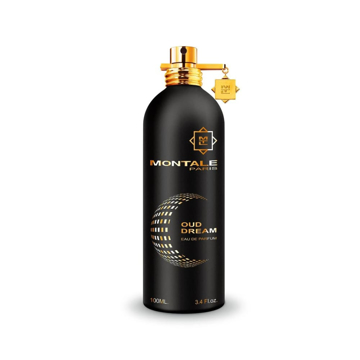 Montale Aoud Dream 100ml E.D.P