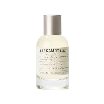 Le Labo Bergamote 22 100ml E.D.P