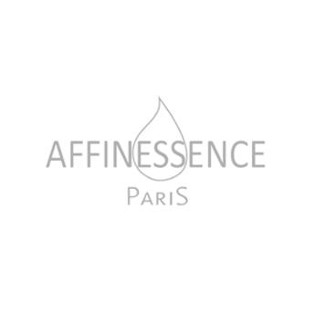 אפינסנס - Affinessence בושם לאישה   | בושם לגבר | בשמים במבצע | בשמים פארם