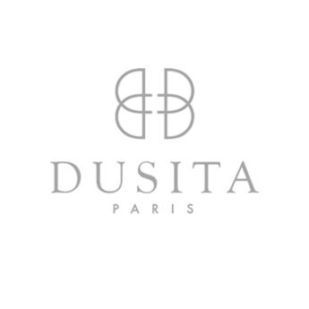 דוסיטה - Dusita בושם לאישה   | בושם לגבר | בשמים במבצע | בשמים פארם