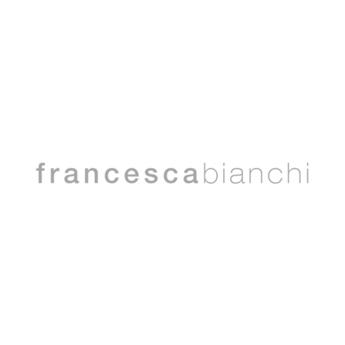 Francesca Bianchi בשמים | בושם לאישה | בושם לגבר | בשמים במבצע