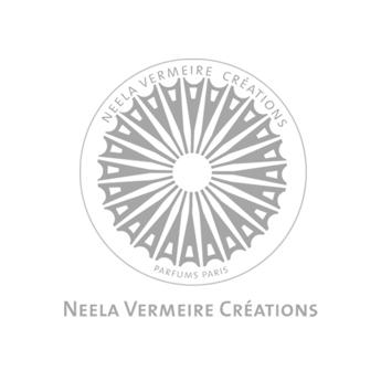 נילה ורמייר קריאשנס - Neela Vermeire Creations בושם לאישה   | בושם לגבר | בשמים במבצע | בשמים פארם