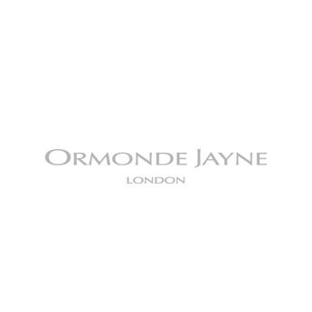 אורמנט ג'יין - Ormonde Jayne בושם לאישה   | בושם לגבר | בשמים במבצע | בשמים פארם
