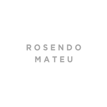 Rosendo Mateu בשמים | בושם לאישה | בושם לגבר | בשמים במבצע