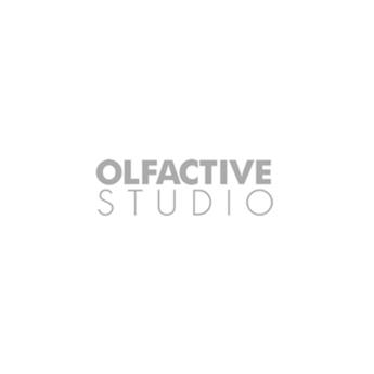 Olfactive Studio בשמים | בושם לאישה | בושם לגבר | בשמים במבצע