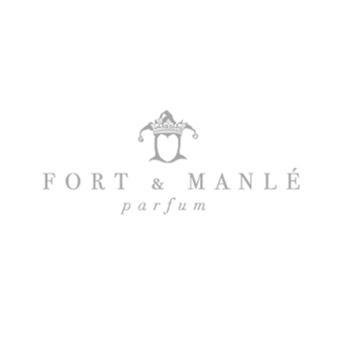 Fort & Manle בשמים | בושם לאישה | בושם לגבר | בשמים במבצע
