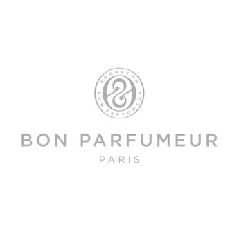 Bon Parfumeur בשמים | בושם לאישה | בושם לגבר | בשמים במבצע