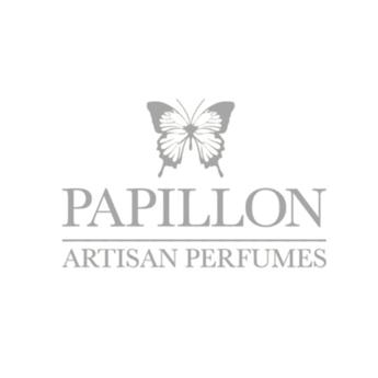 Papillon Artisan Perfumes בשמים | בושם לאישה | בושם לגבר | בשמים במבצע