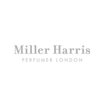 Miller Harris בשמים | בושם לאישה | בושם לגבר | בשמים במבצע