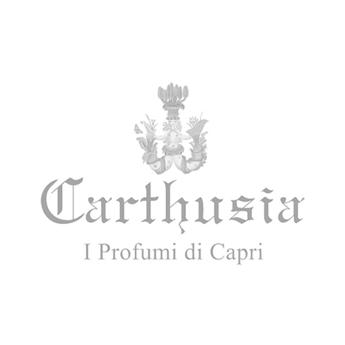 Carthusia בשמים | בושם לאישה | בושם לגבר | בשמים במבצע