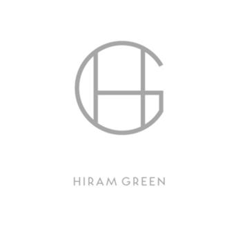 Hiram Green בשמים | בושם לאישה | בושם לגבר | בשמים במבצע