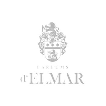 Parfums D'Elmar בשמים | בושם לאישה | בושם לגבר | בשמים במבצע