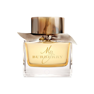 TESTER My Burberry 90ml E.D.P