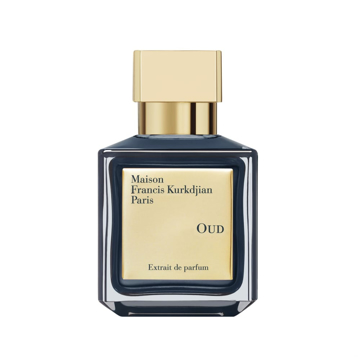 Maison Francis Kurkdjian Oud 70ml Extrait De Parfum