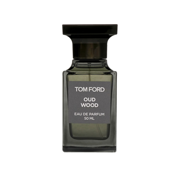 Tom Ford Oud Wood 50ml E.D.P