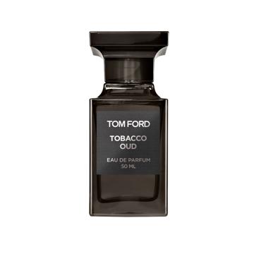 Tobacco Oud by Tom Ford 50ml E.D.P