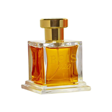 Bois 1920 Elite IV 100ml Parfum