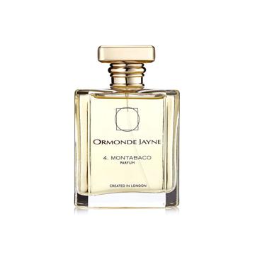 TESTER Ormonde Jayne Montabaco 120ml Parfum
