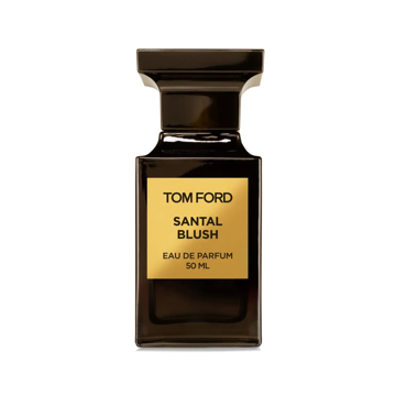 Tom Ford Santal Blush 50ml E.D.P