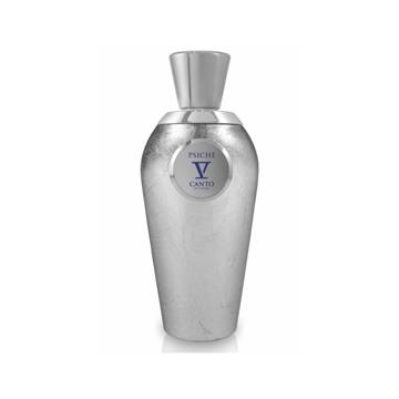 V Canto Psiche 100ml Extrait De Parfum