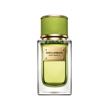 Dolce & Gabbana Velvet Mughetto 50ml E.D.P