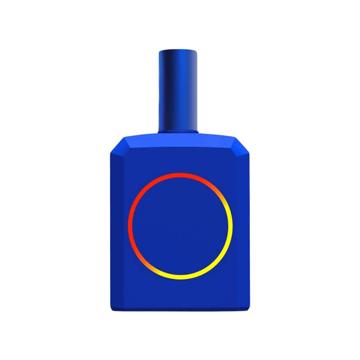 Histoires De Parfums This Is Not A Blue Bottle 1.3 E.D.P 120ml