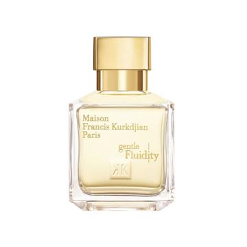 Maison Francis Kurkdjian Gentle Fluidity Gold 70ml E.D.P