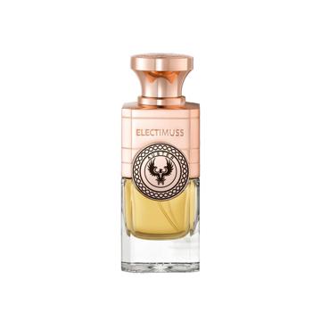 Electimuss Auster 100ml Parfum