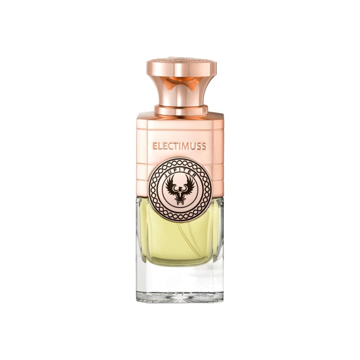 Electimuss Jupiter 100ml Parfum