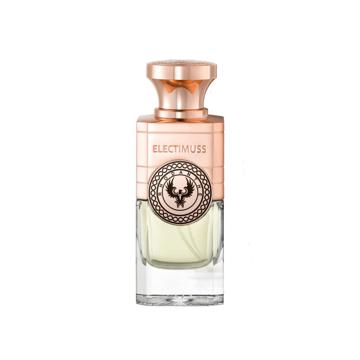 Electimuss Rhodanthe 100ml Parfum