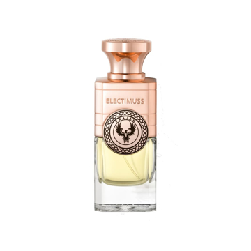 Electimuss Trajan 100ml Parfum