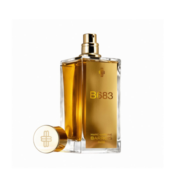 Marc Antoine-Barrois B683 30ml E.D.P