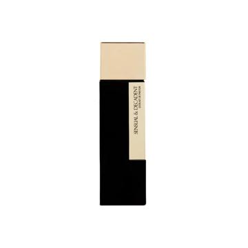 Laurent Mazzone Sensual & Decadent 100ml Extrait De Parfum