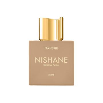 Nishane Nanshe 100ml Extrait De Parfum