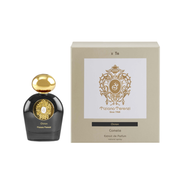 Tiziana Terenzi Chiron 100ml Extrait De Parfum