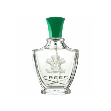 TESTER Creed Fleurissimo 75ml E.D.P