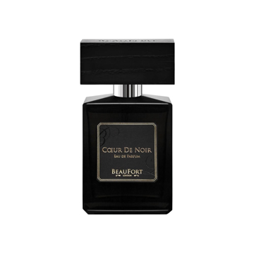 BeauFort Coeur De Noir 50ml E.D.P