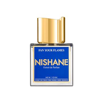 Nishane Fan Your Flames Extrait De Parfum 100ml