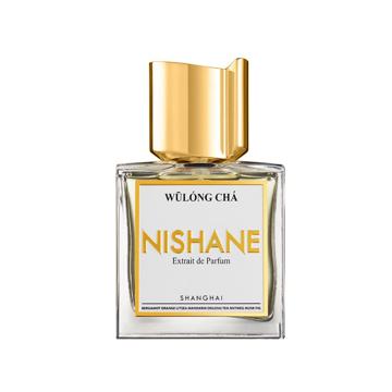 Nishane Wulong Cha Extrait De Parfum 100ml