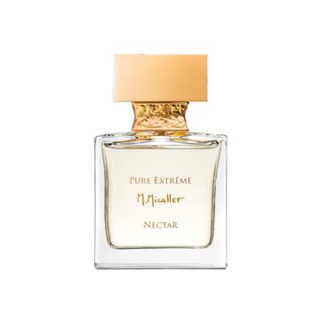 M.Micallef Pure Extreme Nectar 30ml E.D.P