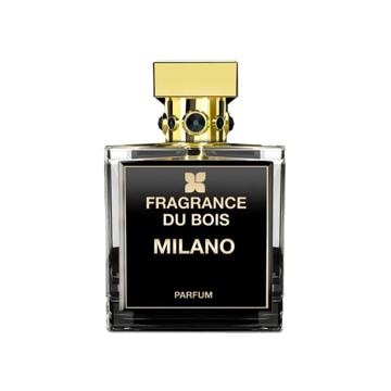 Fragrance Du Bois Milano 100ml Parfum