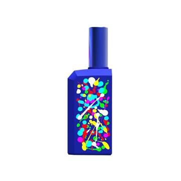 Histoires De Parfums This Is Not A Blue Bottle 1.2 E.D.P 60ml