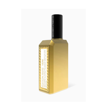 Histoires De Parfums Edition Rare Veni 60ml E.D.P