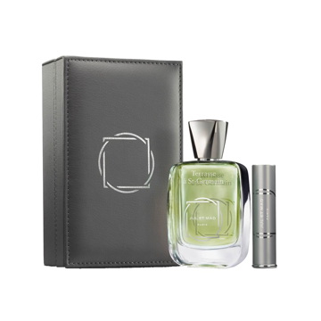 Jul Et Mad Terrasse A St-Germain 50+7ml Extrait De Parfum